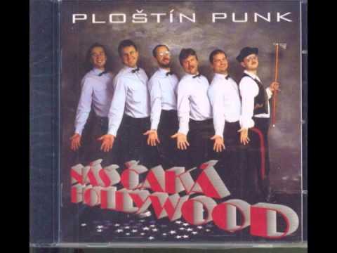 plostin punk diskografia