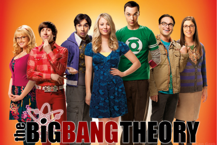 big bang theory s10e11 torrent