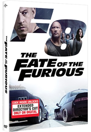 the.fate.of.the.furious.extended.directors.cut.2017.webrip.x264-fgt