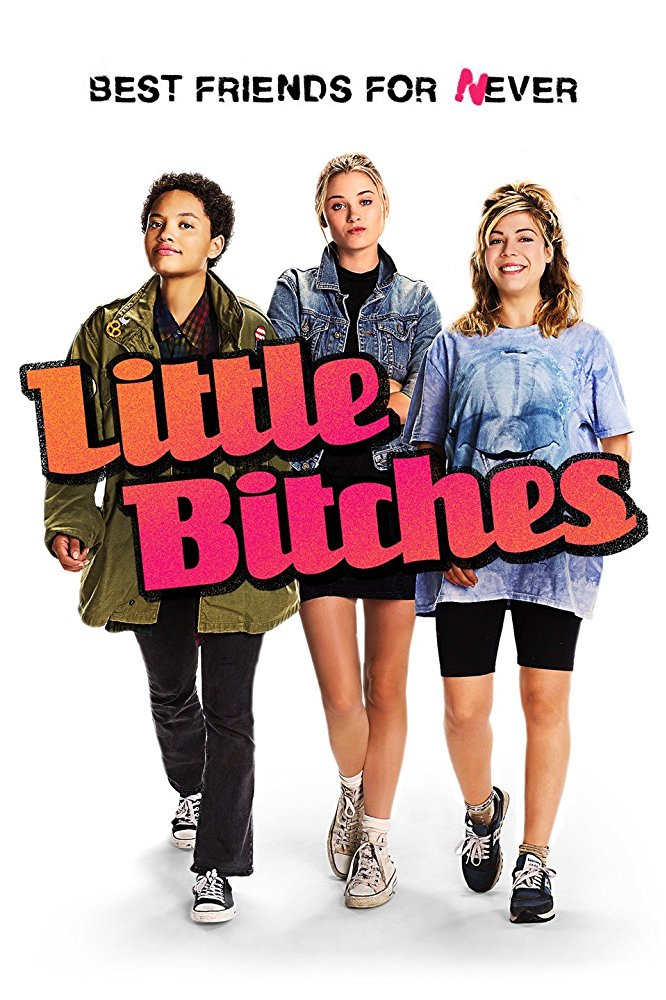 Resultado de imagen para little bitches
