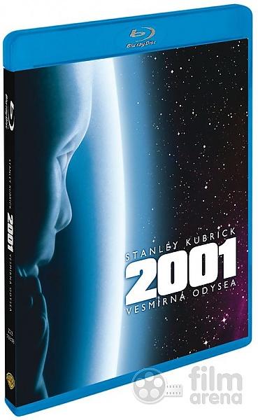2001 a space odyssey 1080p mkv