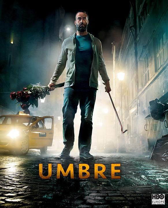 umbre season 1 complete torrent