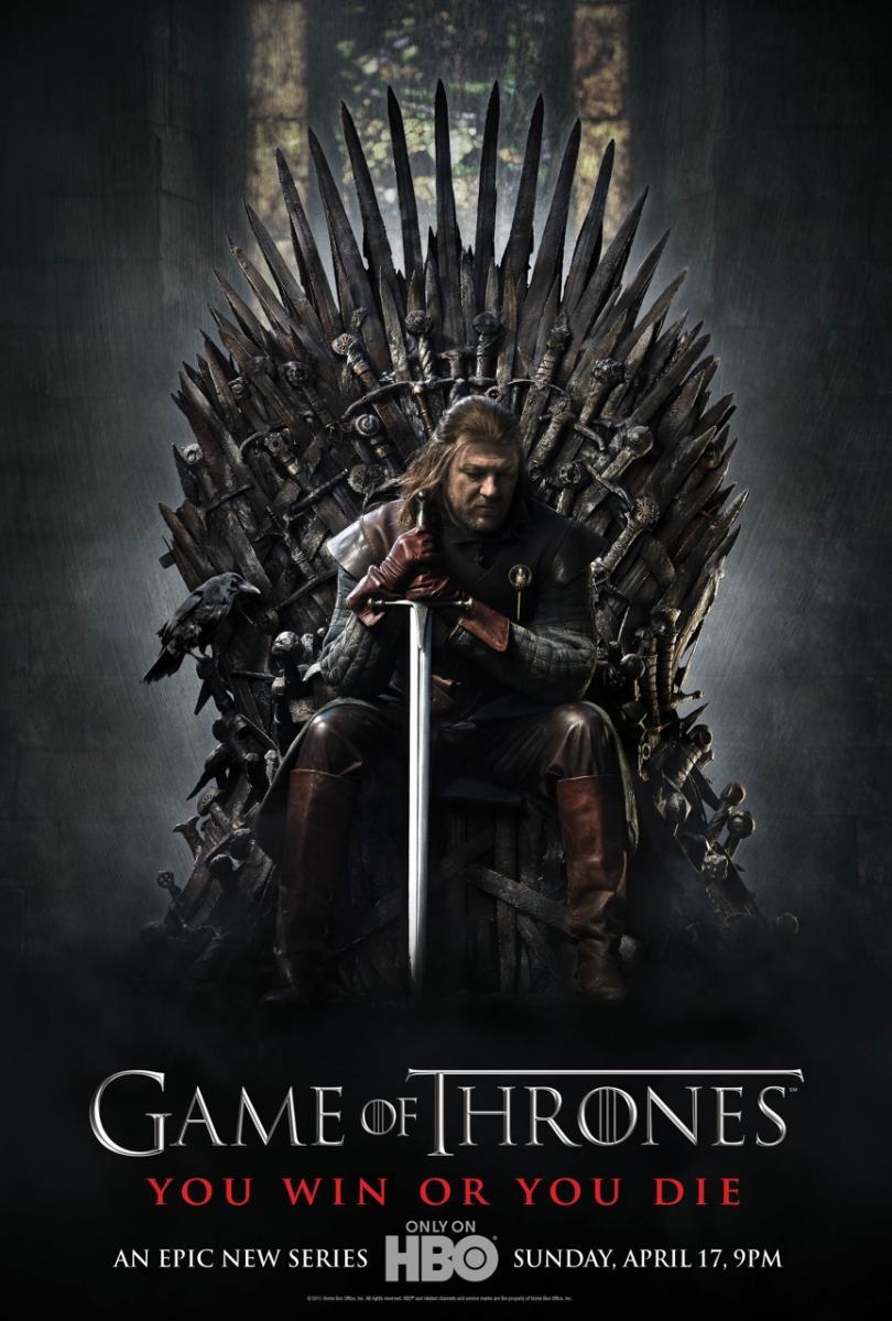 game of thrones s07e02 script