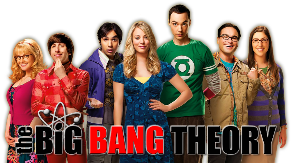 big bang theory s09e03 online