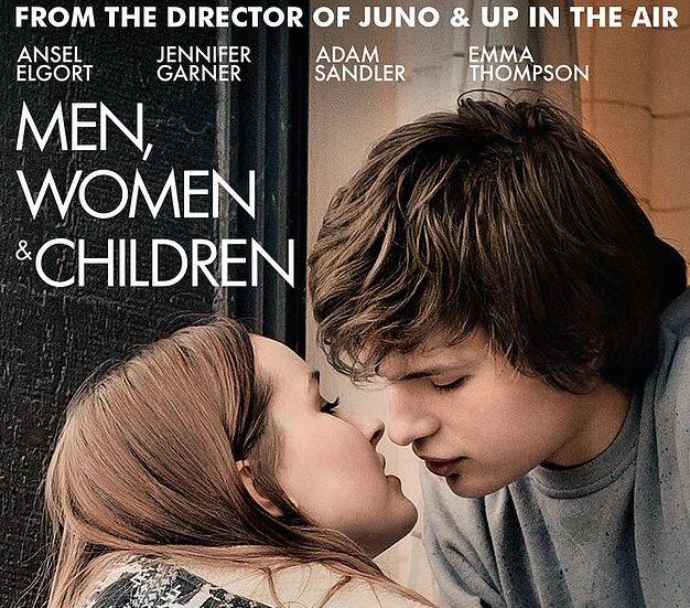 men women and children torrent