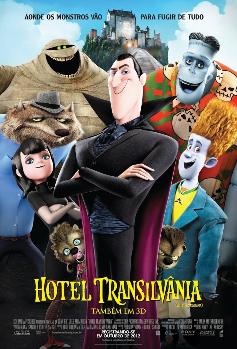 transylvania hotel 2 torrent