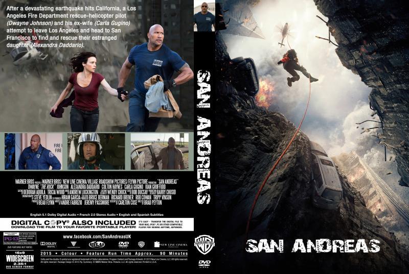 Sinopsis Film SWAT (2003) Lengkap Para Pemain