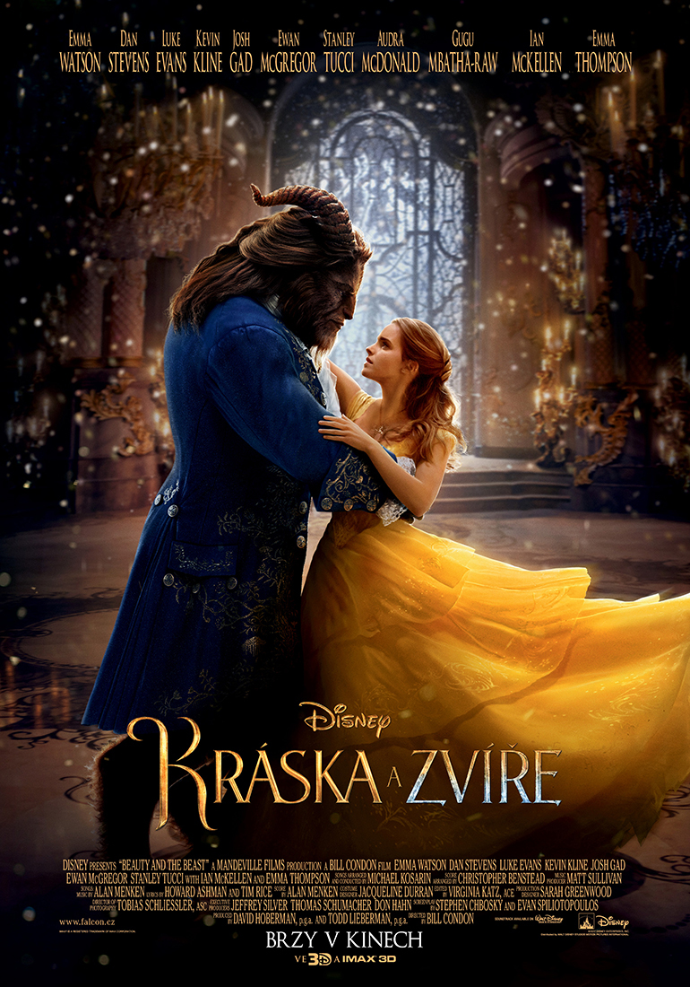 disney beauty and the beast torrent