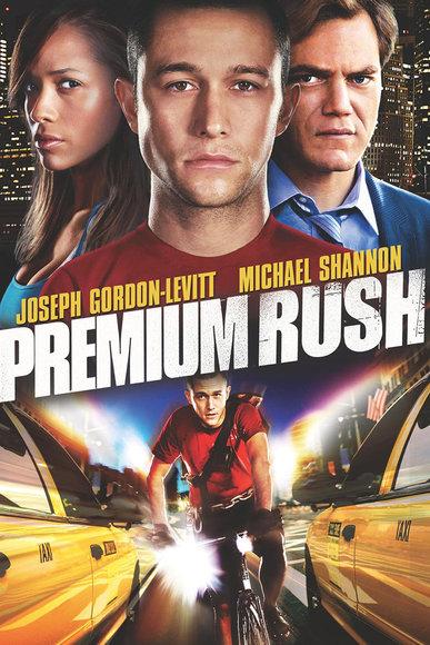 Rush (2012) Movie, Songs Lyrics, Videos, Trailer Release