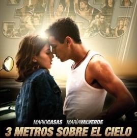 TÉLÉCHARGER FILM TRES METROS SOBRE EL CIELO 2