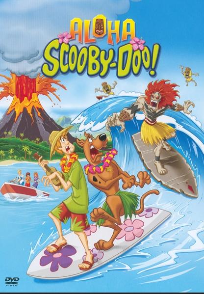 Scooby Doo kreslené sex pics mladí ľudia sex videá