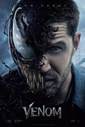 Venom.2018.HDTS.XViD.AC3-ETRG