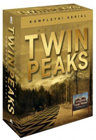twin peaks s01e07 torrent