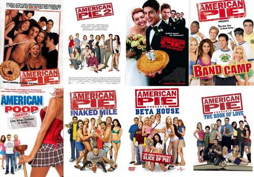 american pie 1999 torrent download